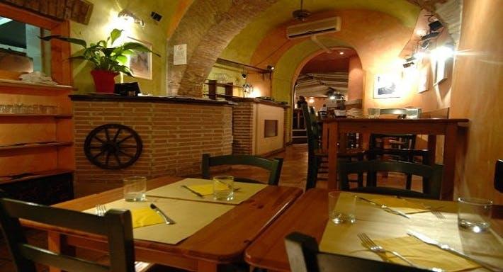 BIR & FUD Roma image 2