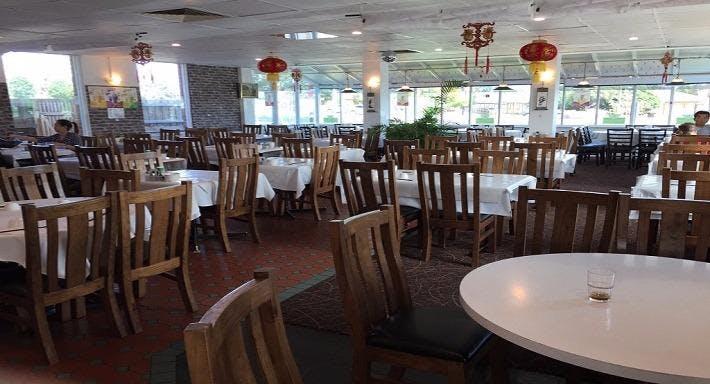 Vegie Bowl Restaurant - Springvale Melbourne image 2