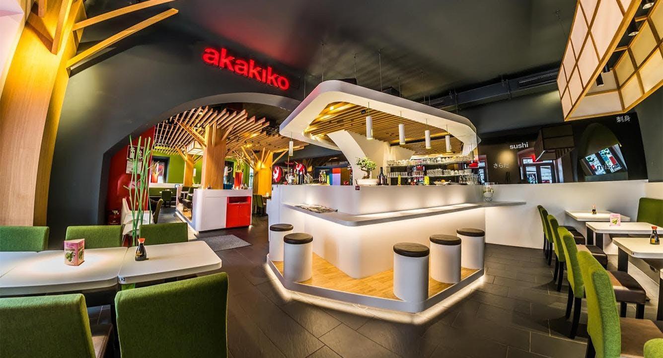 Akakiko - Graz Graz image 1