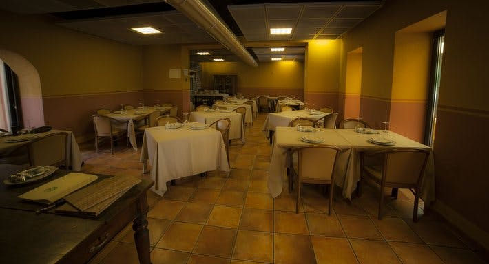 La Biscia Varese image 3