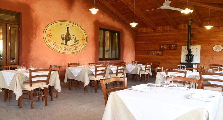Osteria Bun Ben Bon Asti image 9