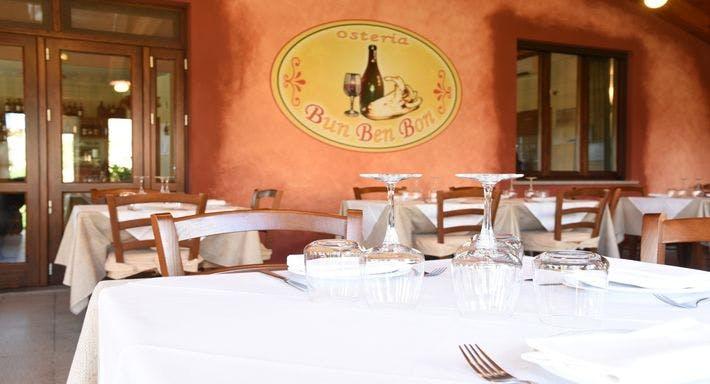 Osteria Bun Ben Bon Asti image 8