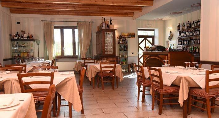 Osteria Bun Ben Bon Asti image 4