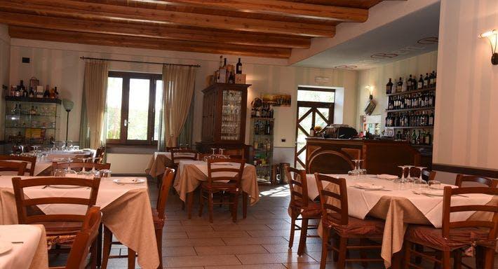 Osteria Bun Ben Bon Asti image 3