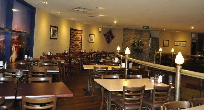 Anatolian Turkish Restaurant