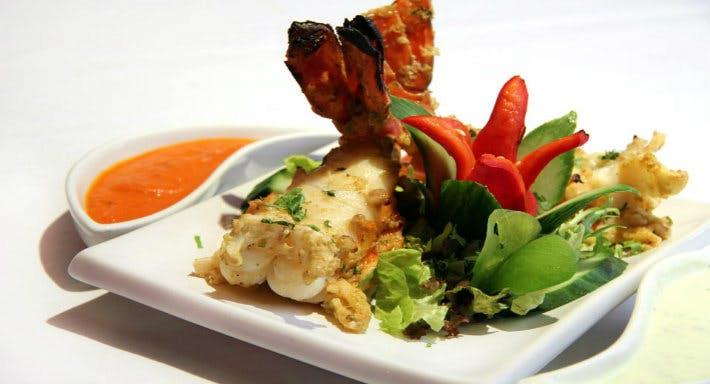Jojolapa Nepalese Bar & Kitchen Birmingham image 7