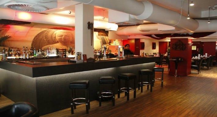 Jojolapa Nepalese Bar & Kitchen Birmingham image 3