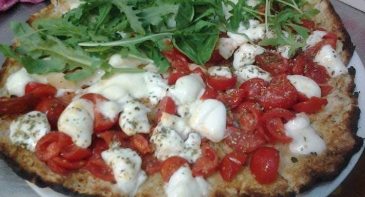 Ristorante Pizzeria Il Sorriso
