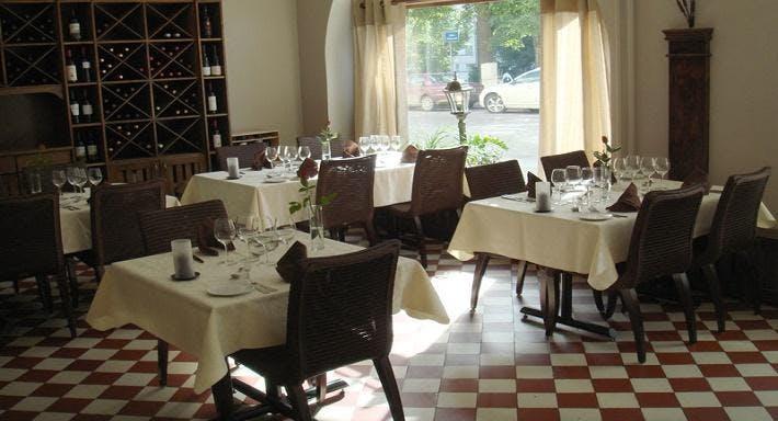 Ravintola Roux
