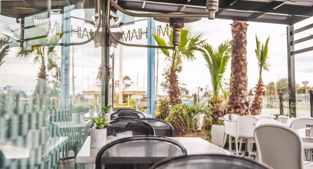 Fieste European Dining - Tullamarine Melbourne image 1