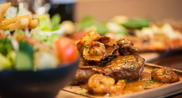Fieste European Dining - Tullamarine Melbourne image 2