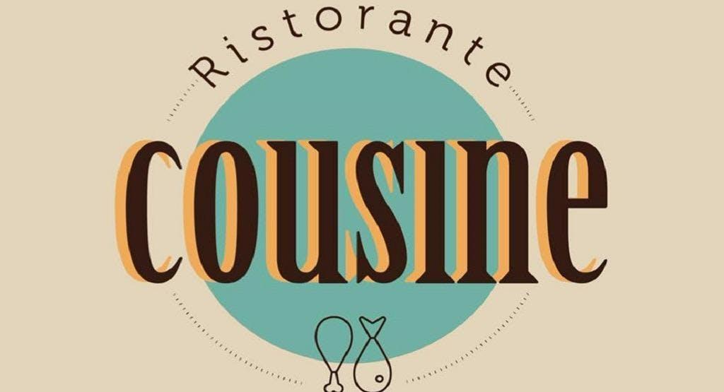 Cousine Rome image 1