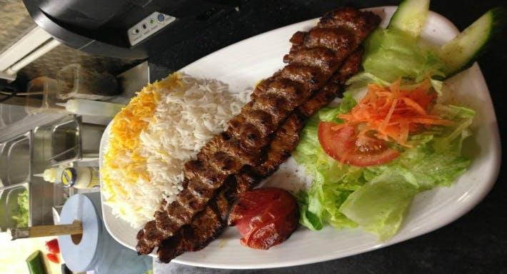 Abshar restaurant ltd Croydon image 3