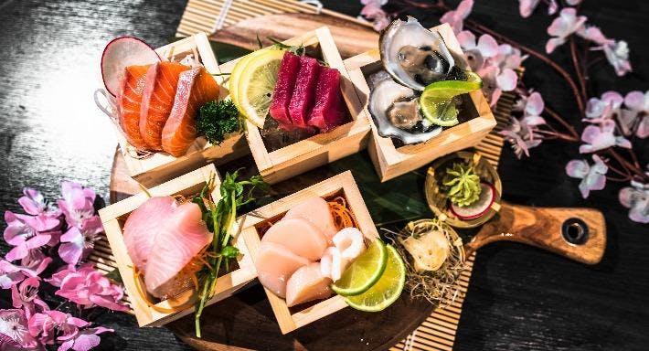 Sakura Sake Perth image 6