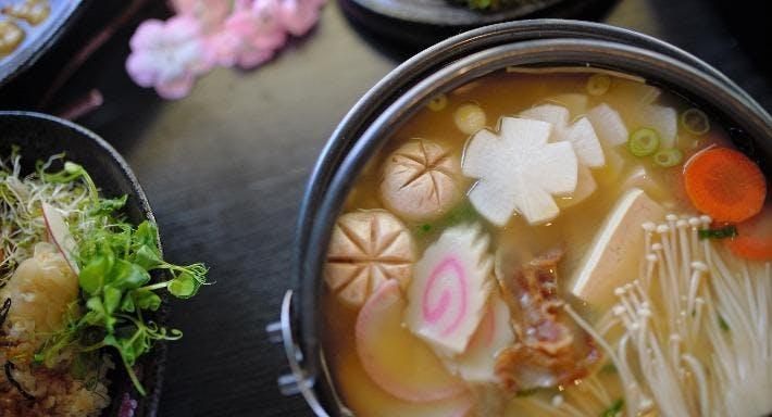 Sakura Sake Perth image 8