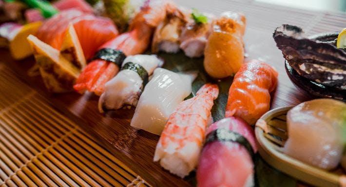 Sakura Sake Perth image 10