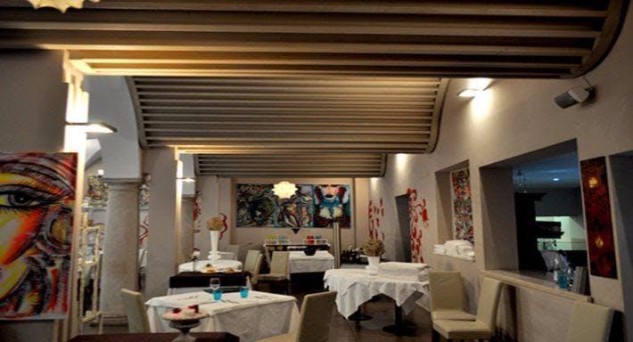 Gambero Rosso Brescia image 3