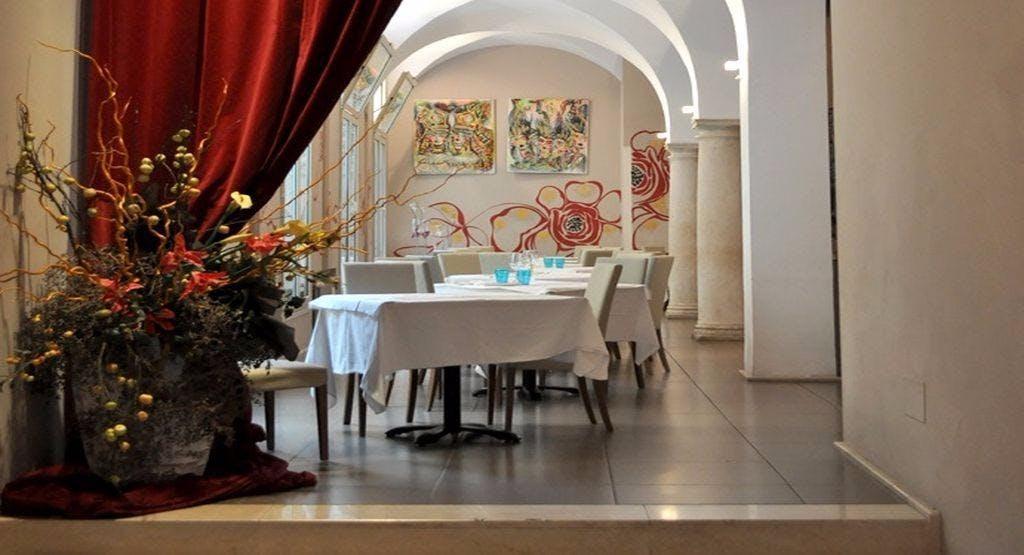 Gambero Rosso Brescia image 1