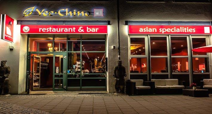 Yee Chino Restaurant München image 10