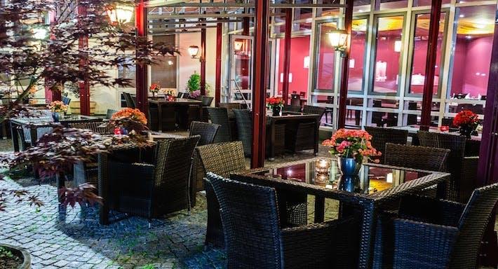 Yee Chino Restaurant München image 9