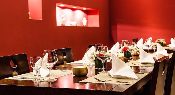 Yee Chino Restaurant München image 7