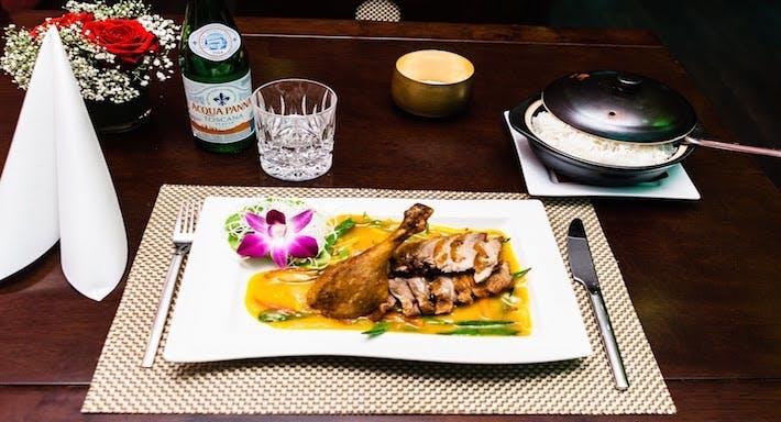 Yee Chino Restaurant München image 3