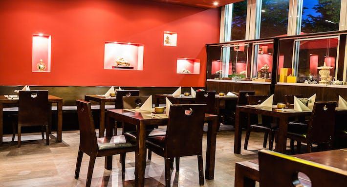 Yee Chino Restaurant München image 6