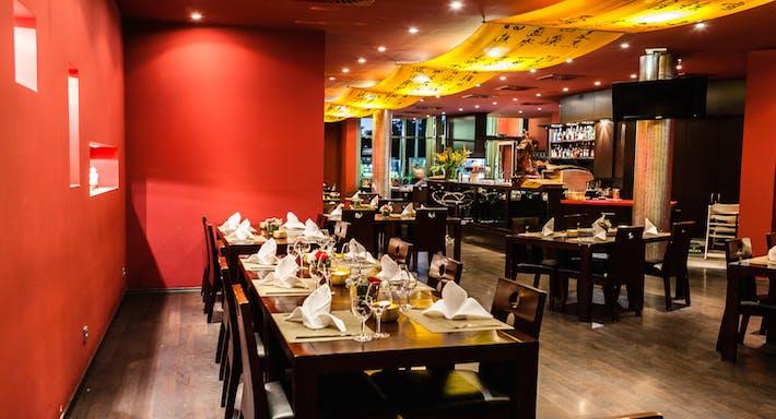 Yee Chino Restaurant München image 4