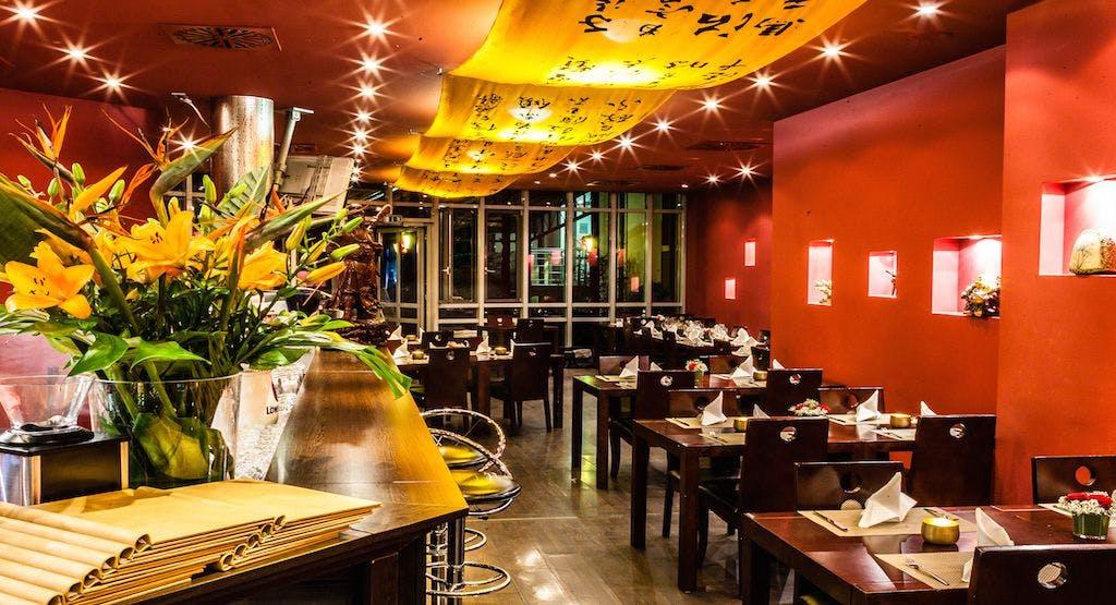 Yee Chino Restaurant München image 1