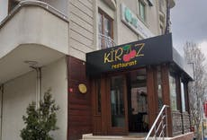 Kiraz Restaurant