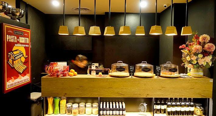 Platypus Kitchen - Bugis Junction Singapore image 4