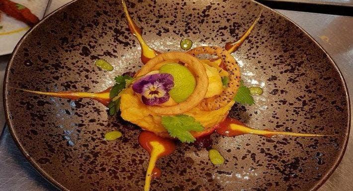 Maira Indian Cuisine Londen image 2