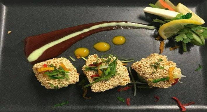 Maira Indian Cuisine Londen image 1