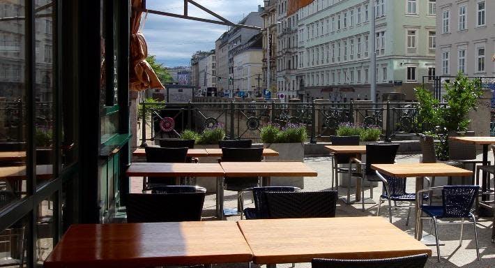 Käsehütte Wien image 8