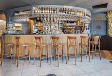 Restaurant Laila Turkish Grill & Bar in Town Centre, South Benfleet