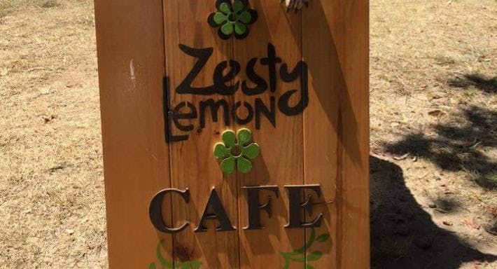 Zesty Lemon Brisbane image 2
