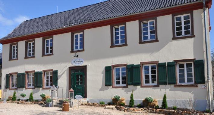 Bembergs Häuschen Euskirchen image 5