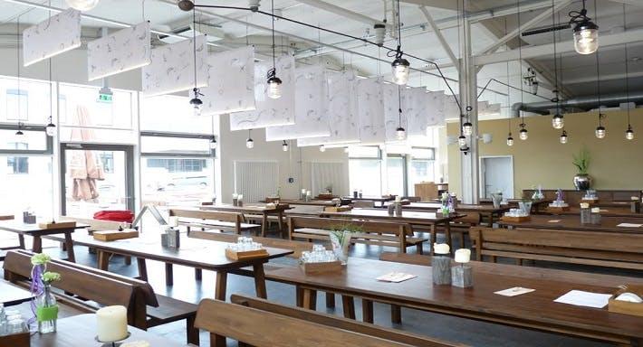 Restaurant Purino Köln image 2