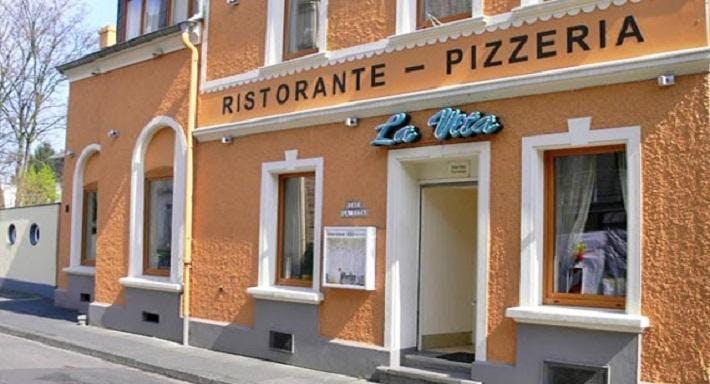 Ristorante La Vita Bonn image 2