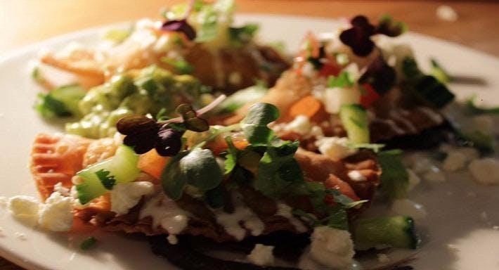 Mex Mex Mexican Kitchen Turku image 1