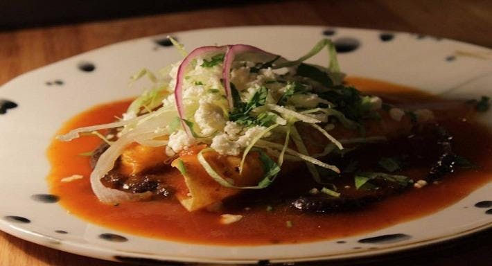 Mex Mex Mexican Kitchen Turku image 6