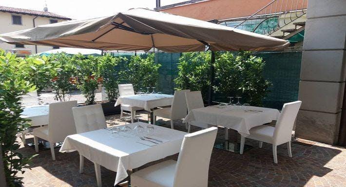 La Barchetta Bergamo image 1