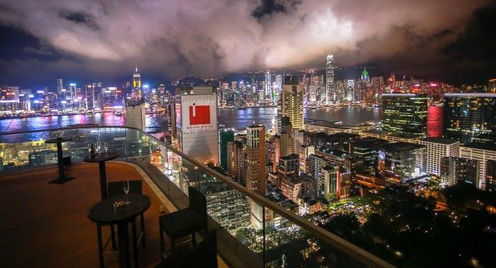 Harlan's Hong Kong image 3