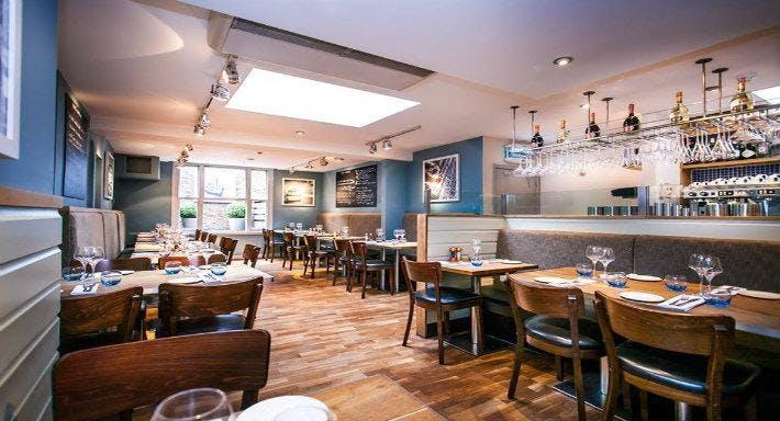 FishWorks - Marylebone London image 3