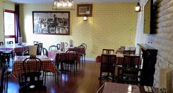 Royal Standard Hotel Melbourne image 2