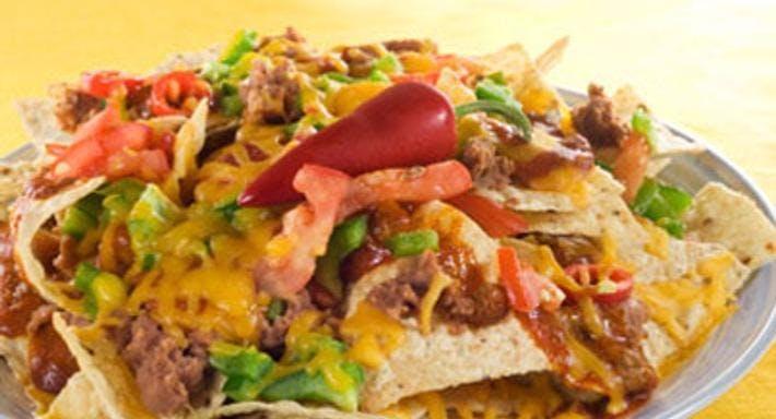 Amigos Mexican Restaurant Hobart image 7