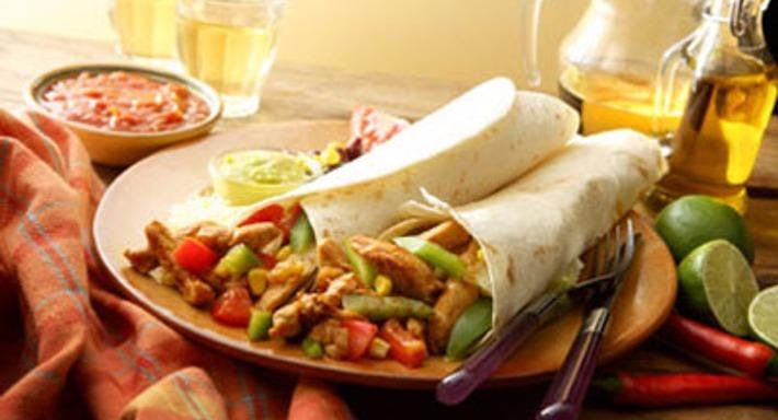 Amigos Mexican Restaurant Hobart image 6