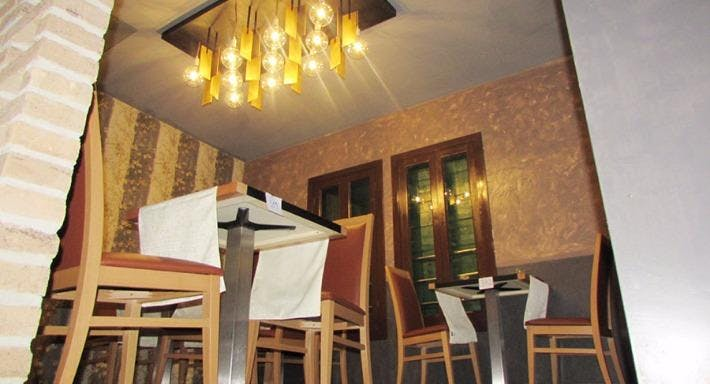 Ristorante Zikiya Venezia image 2