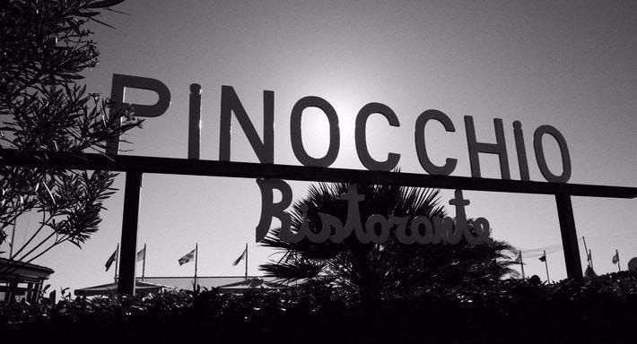 Bagno Pinocchio Viareggio image 8