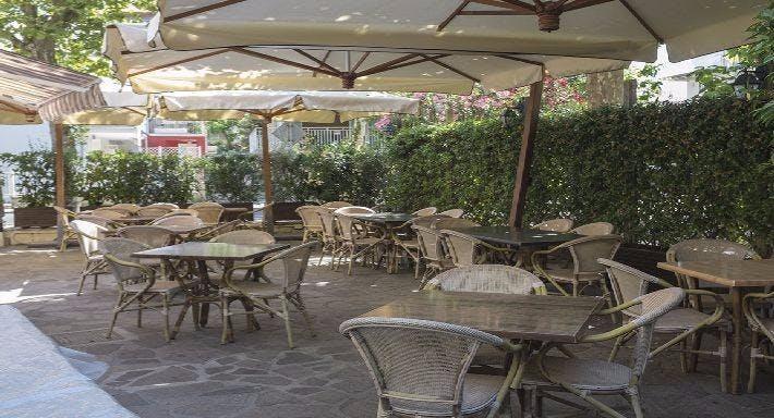 Romagna Antica